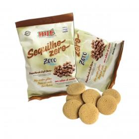 Biscoito Zero Adição de Açúcar Café Hué 120g