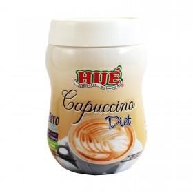 Cappuccino Diet Hué 120g
