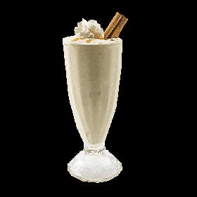 Pó para Milk Shake Zero Açúcar Instantâneo Baunilha Yes 6g