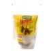 Bala de Banana Sem Adição de Açúcar Típikus 120g