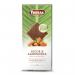 Chocolate ao Leite Sem Adição de Açúcar com Amêndoas Torras 125g