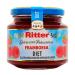 Geleia Diet Framboesa Ritter 260g