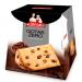 Panetone Zero Adição de Açúcar Gotas de Chocolate Casa Suíça 400g