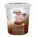 Pasta de Amendoim Integral Sem Adição de Açúcar Avelã e Cacau DaColônia 450g