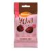 Drageado de Cranberry Zero Adição de Açúcar Yow Flormel 40g
