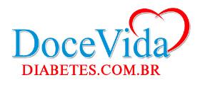 Doce Vida Diabetes